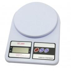 7000g x 1g/ 248oz x 0.1oz Elecronic Kitchen Digital Scale Weighing Scale Balance