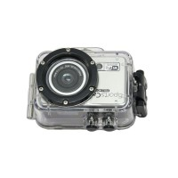 F39 WIFI Sports Action am HD Action Camera 1080P 30FPS 720P 60FPS DVR Camcorder