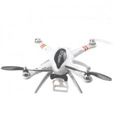 Carbon Fiber Propeller High Strength Light Weight for Walkera QR X350 Quadcopter