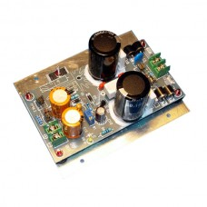 Linear Regulated Power Board Assembled Board Soft Start Low Noise Output Voltage Adjustable