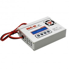 B610 Pro 200w 10 Amp Lipo Balance Charger Liithium Nimh LiFE NEW