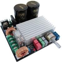 TDA8950 Amplifier Board D Class Fever Large Power 8950 Digital Amp Surpass 3886 7294 7498