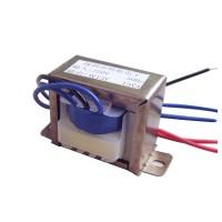 Tone Board Tranformer Preamp Power Supply Transformer NE5532 Power Supply AD827 Transformer Dual 15V