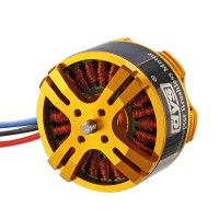 Multi Rotor Brushless Motor BE3608-11 (630KV) for Quad Hexa Octa Multicopter
