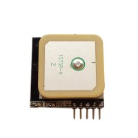 UBLOX NEO 6M High Gainning GPS Module Arduino APM2 Flight Controller