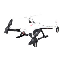 Nine Eagles MASF12 Galaxy Visitor 3 Altitude Hold 9 Axis Quadcopter 720P