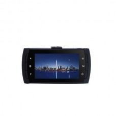 COMPLUS A8 Super HD 178 Degree Wide Angle 1080P Night Vision Car DVR Camcorder NO Card