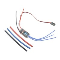 Hobbywing FlyFun-12AE 12A Modell Nue Speed Controller ESC for 1806/1804 Multicopter Motor
