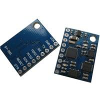 GY-951 Angle Module Tilt Degree Electronic Compass Module xyz 3 Axis Serial Output