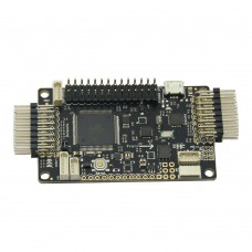 APM2.6 APM Flight Controller Board Side-Pin Connector for ARDUPILOT MEGA 2.6 without Shell