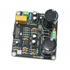XD TDA7294 100W Mono Amplifier Board Mono Audio Power Amplifier Board