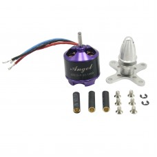 SUNNYSKY Angel Series A2212-1400KV 2-3S Outrunner Brushless Motor for Multicopter