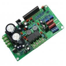 TA2022 50w-150W Class-T Architecture Digital Can BTL Amplifier Complete Board Assembled