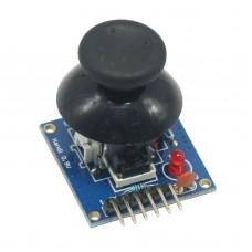 BGC2.3 Rocker 0.9 Third Axis Extension Module for Handheld Brushless Gimbal