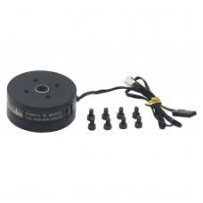 Brushless Gimbal Motor 4006 90T 24N Motor for Multicopter Camera Mount PTZ