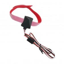 SKYRC Temperature Sensor 0-80 Centigrade for Skyrc Lipo Battery Charger