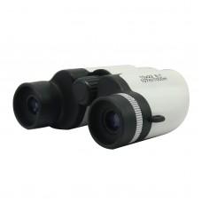 Nikula 10X25 binoculars High Quality Brand high definition Binoculars Telescope For Outdoor Camping