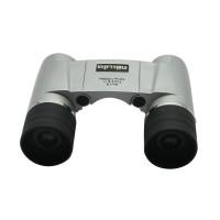 6*18F Nikula Mini Binoculars Telescopes Field Glass with Good Vision Scope Auto Fixed Focus