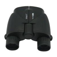 10*25 Dynasty Binocular w/ Nech Strap + Cloth