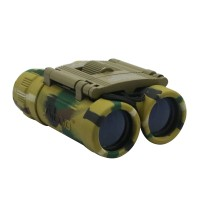 50 x 30A Night Vision 100m/1000m Telescope Binocular New