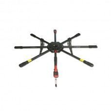 Tarot IRON MAN 1000S Otcacopter Unmanned Multicopter Frame Kit TL100C01