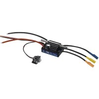 Hobbywing Seaking 30A Waterproof Brushless ESC for Boats SeaKing 30A V3