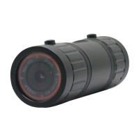 S030 Action Camera Full HD DVR Sport DV 1080P Helmet Waterproof Camera 1.5inch G Senor Gopro Motor Mini DV 120 Wide Angle