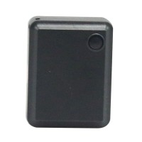 GPS Tracker TK105 Global Real Time LBS /GSM/GPRS Tracker Tracking Device Function