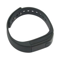 i5 Sleep bluetooth Wristband Smart Bracelet Health Fitness Tracker Sports Passometer for iphone 5s 5c s4 for Samsung
