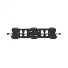 Tarot Remote Conrol Tray Battery Holder Bracket TL2879 Aluminum Alloy CNC Machining