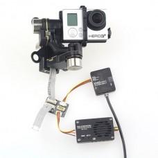 DJI Phantom 2 FPV HUB Kit for H3-3D/ 2D Gimbal Telemetry