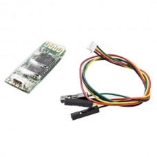 Bluetooth module for Alexmos 32BIT BGC