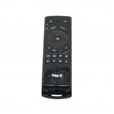 MELE F10 2.4GHz 3 in 1 Fly/Air Mouse + Wireless Keyboard + Remote Control Wireless Keyboard Wireless Air Mouse