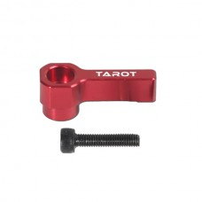 Tarot M3 Wrench Type Screw TL2881-03 Aluminum Alloy CNC Machining