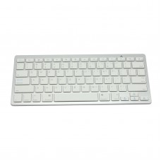 Bluetooth Wireless Keyboard for PC Ipad Air Ipad2/3/4 Tablet Iphone Galaxy Note Smart TV