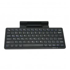 Wireless Bluetooth Keyboard for Apple iphone/iphone 5/ipad 2 3 /Sumsung Note 2.0