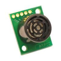 Imported SRF02 Ultrasonic Distance Sensor Module I2C Interface