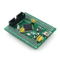 STM32F407VET6 Cortex-M4 Core Board Development Board Minimum System Board