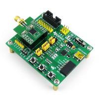 CC2530-A1 CC2530 Zigbee Low Cost Cheap Wireless Module Wifi Zigbee Board