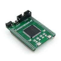 Waveshare xilinx fpga Development Board XC3s250e Spartan-3 e Core Board