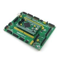 WaveShare STM32F207IET6 STM32 STM32 development board core board + PL2303 module