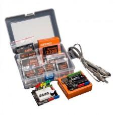 DFRobot Arduino Frame Kit Development Kit Teaching Experimental UNO R3 for Arnuino Lovers