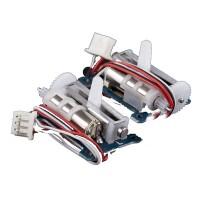 1.5 g Servo Micro Digital Servo Loading Two Linear Servo Goteck