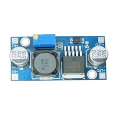 YS-13 Arduino MEGA2560 R3 Improved Version Useful DCCduino