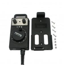 TOSOKU HC121 CNC Handwheel Handle Manual Pulse Generator for MITSUBISHI System
