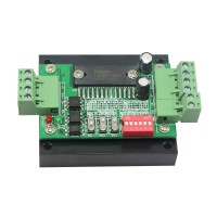CNC Router Single 1 Axis 3.5A TB6560 Stepper Stepping Motor Driver Board Control