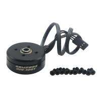 RCTimer BGM2804 Brushless Gimbal Motor Hollow Shaft for Gopro Camera Mount FPV