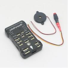 Pixhawk PX4 Autopilot PIX 2.4.6(2.4.5) 32 bit ARM Flight Controller for RC Multicopter