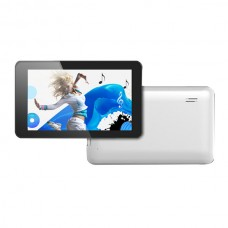 "7"" Inch Tablet PCRB08 Dual Core 512M Internal Storage 4G Hardware 800*480 Dual Camera"