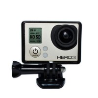 Portable Standard Frame Housing for Protective Frame for Gopro HD Hero3
